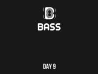 Music Logo Challenge