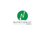 Food Business Logo