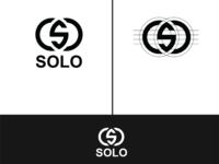 Clothing Brand Logo