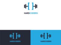 Technology Business Logo