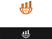 Construction Business Logo