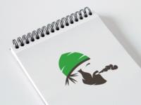 Vape Business Logo