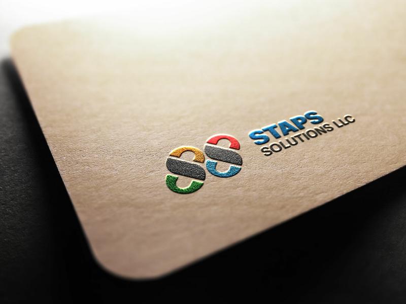 Technology Business Logo vector art ui ux design modern logos minimal logo logos logo design graphics design graphic designers design brand identity art