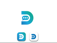 Letter D Chat