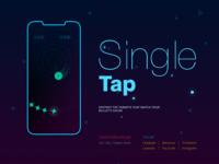 Game Design - iPhone X