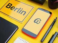 Nexus 5 yellow
