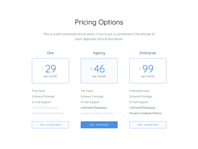 pricing_table__1.png