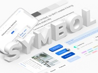 Symbol Design News