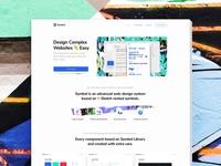 Design Complex Websites 👏 Easy