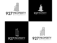927 Property  management