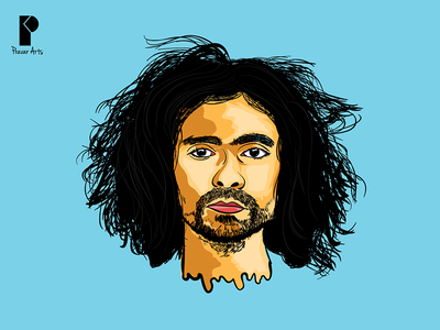 Imtiaz Ali bollywood director Cartoon