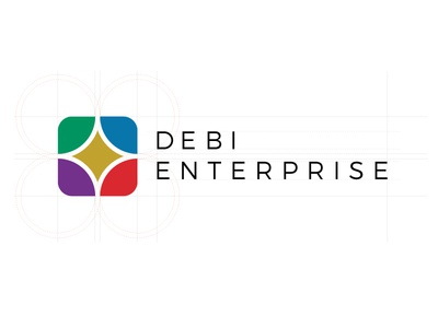 Logo PT. Debi Enterprise Indonesia