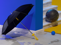 umbrella set 1