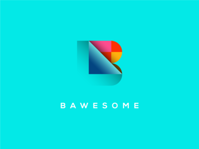 Bawesome
