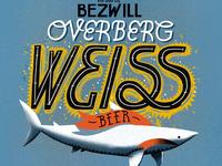 Overberg Weiss Beer
