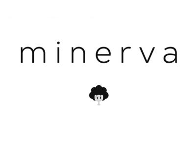 Minerva Psychological Consultancy Logo