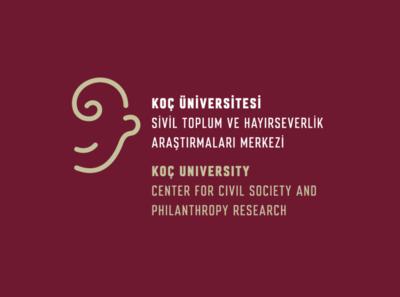 KUSITHAM (Koç University)