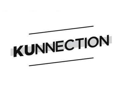 KUNNECTION Logo