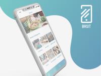 Basit App