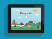 PlayHaus - The App