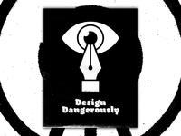16/52 - Imminent Danger
