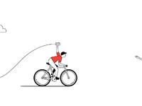 Bicycle full