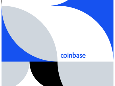Coinbase Hackathon Prints geometry screenprint print poster bitcoin cryptocurrency crypto coinbase flat vector illustration dominic flask dangerdom