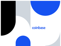 Dangerdom coinbase posters 02