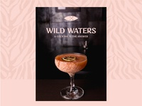 Wild Waters Cocktail Bar