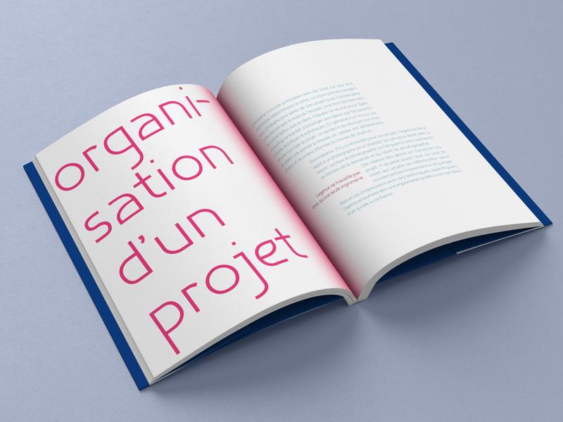 Internship report édition design book art book cover book design book internship