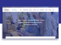 EIPHI - webdesign