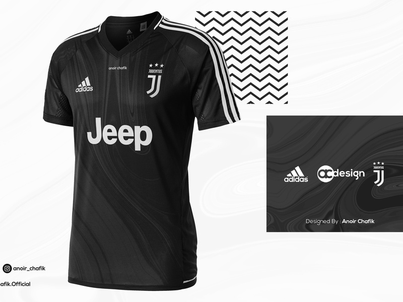 Juve Jersey milano kit kits creatives creative  design creative create logo design app design art anoirchafik soccer italia calcio forzajuve jerseys jersey mock up mockup juventus juve