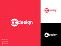 Logo AC Design