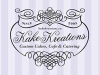 Kake Kreations