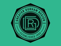 Greater Durham Region