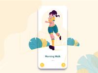 Morning walk2 01 01 01