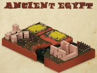 Ancient Egypt #1