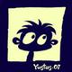 Yustas