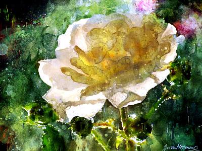 Fleur du 1er mai