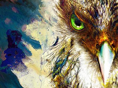 Invitez les vautours