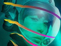 Andromeda 2018