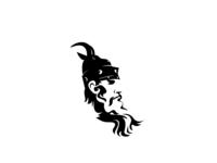 Skanderbeg logo