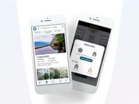 Design Home - App Design