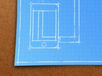 Blueprint TODAY !