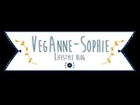 VegAnne-Sophie