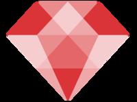 Flat UI Ruby