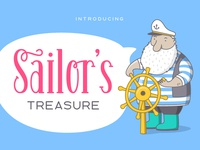 Sailor's Treasure