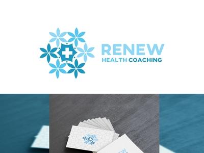 Renew Health Coaching