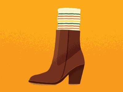 Dream Boot