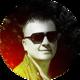 Andrey Bachynskyi